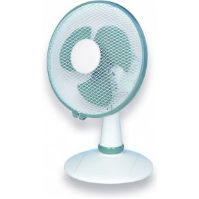 ▷ Stille ventilator slaapkamer kopen?   Online Internetwinkel