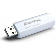 Image of AVerMedia Volar HD 2