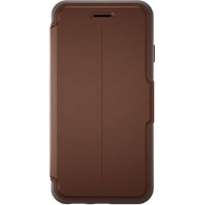 Otterbox Strada for iPhone 6-6s Saddle (77-51581)