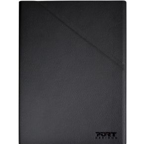Port Designs MUSKOKA TAB S2 9.7i BK (201384)