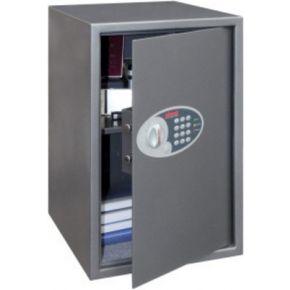 Phoenix Tresor Compact Home Office SS0805E elektronisches Schloss (SS0805E)