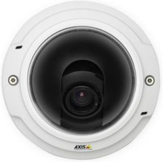 Image of Axis 5502-781 beveiligingscamera steunen & behuizingen