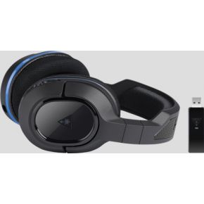 Casque Earforce Stealth 400 PS4PS3