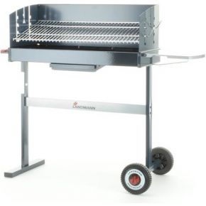 Barbecue 31482 compact 700