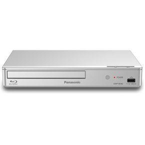 Image of Panasonic DMP-BD83