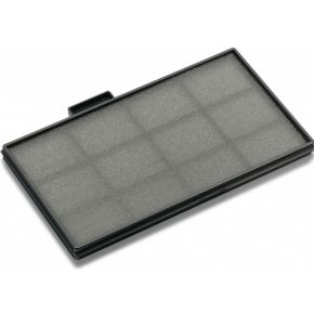 Image of Epson Air Filter - ELPAF32 - EB-SXW11/12/14