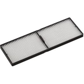 Image of Epson Air Filter - ELPAF41 - New EB-19 Series