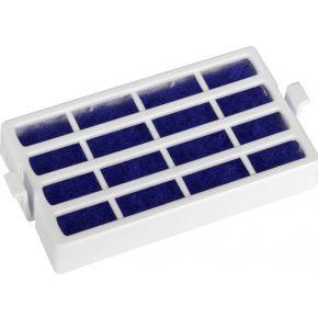 Image of Antibacteriële Filter Koelkast 481248048172, Antf-Mic