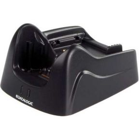 Image of Datalogic 94A150036 notebook dock & poortreplicator