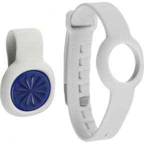 Jawbone UP Move Blue Burst With Strap