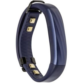 Jawbone UP3 Indigo Twist