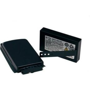 Image of Datalogic 94ACC1367 barcodelezer accessoire