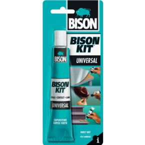Image of Bison Bison-Kit No5, 50 Ml