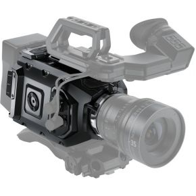 Image of Blackmagic URSA Mini 4K PL