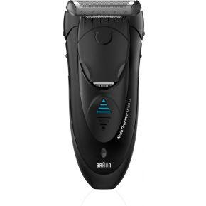 Image of Braun MG 5010 MultiGroomer