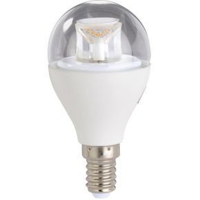 Image of E14 LED lamp - Quality4All