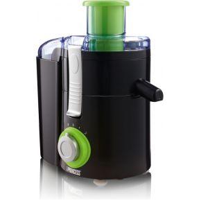 Image of Juice Extractor