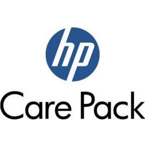 Image of Hewlett Packard Enterprise U4539E installatieservice