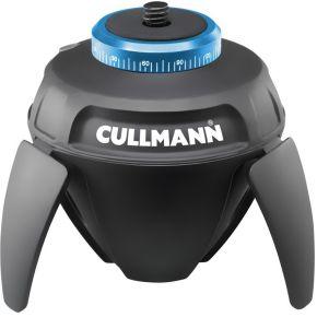 Image of Cullmann SMARTpano 360 schwarz