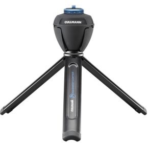 Image of Cullman Smartpano 360CP statief Zwart