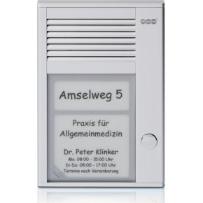 Image of Auerswald TFS-Dialog 101