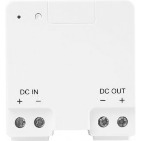 Image of Aan Uit Mini Dimmer 12-24V LED