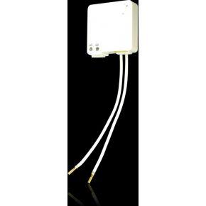 Image of Aan Uit Mini Inb. Dimmer Multi