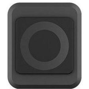 Lifeproof LifeActiv QuickMount Adapter Universeel