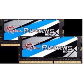 G.Skill 32GB DDR4 Laptop Intern Geheugen 2800Mhz Kit