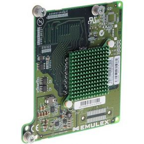 Fibre Channel 8Gb LPe1205A-HP Adptr