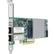 Hewlett Packard Enterprise BS668A netwerkkaart & -adapter