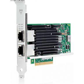 Hewlett Packard Enterprise Ethernet 10Gb 2-port 561T Adapter