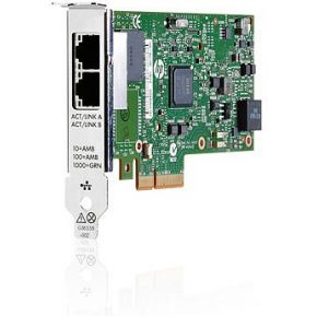 HP Ethernet 1Gb 2-port 361T