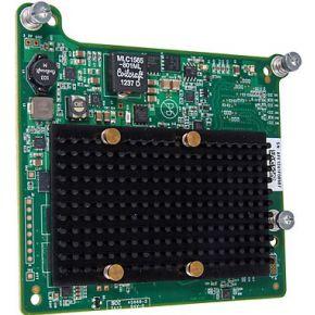 HP QMH2672 16GB FC HBA