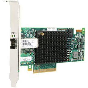 SN1100E 16GB 1P FC HBA