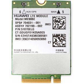 HP lt4112 LTE-HSPA+ 4G Mobile Module