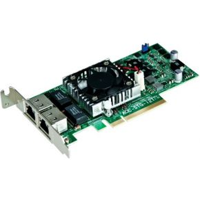 Supermicro AOC-STG-I2T netwerkkaart & -adapter