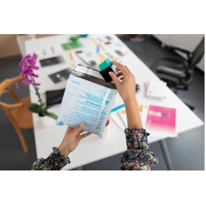 HP 950XL