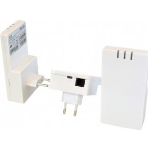 Wantec Wantec DECT DTL 2.0 to a-b Adapter (5620)