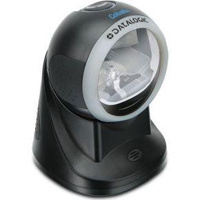 Image of Datalogic Cobalto CO5300