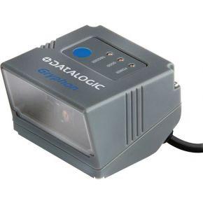 Image of Datalogic GFS4150-9 barcode-lezer
