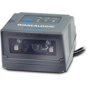 Image of Datalogic Gryphon I GFS4470