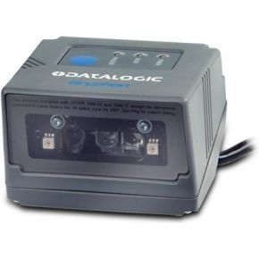 Image of Datalogic Gryphon I GFS4400 2D