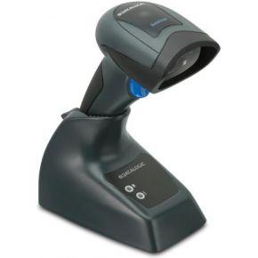 Datalogic QuickScan Mobile QM2430 (QM2430-BK-433K1)