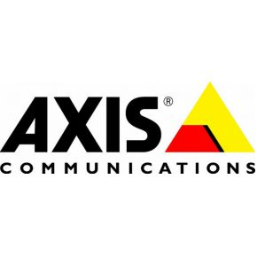 Image of Axis 5500-681 montagekit