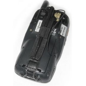 Image of Datalogic 94ACC0074 accessoire voor draagbare apparaten