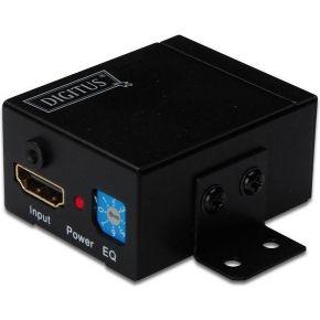 Digitus HDMI Repeater (DS-55901)