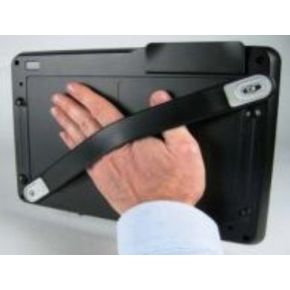 Image of Elo Touch Solution E697779 accessoire voor draagbare apparaten