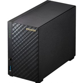 Image of Asustor AS1002T