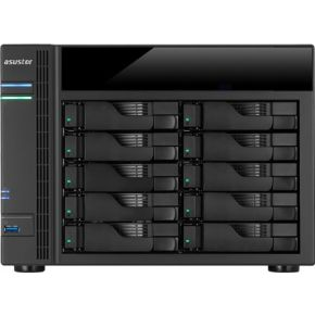Image of Asustor AS5010T